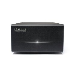 Купить Isol-8 Substation AXIS black