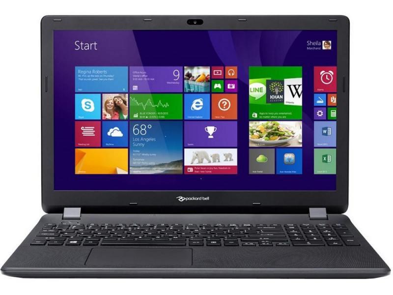 Купить Packard Bell EasyNote ENTG71BM-C0GS