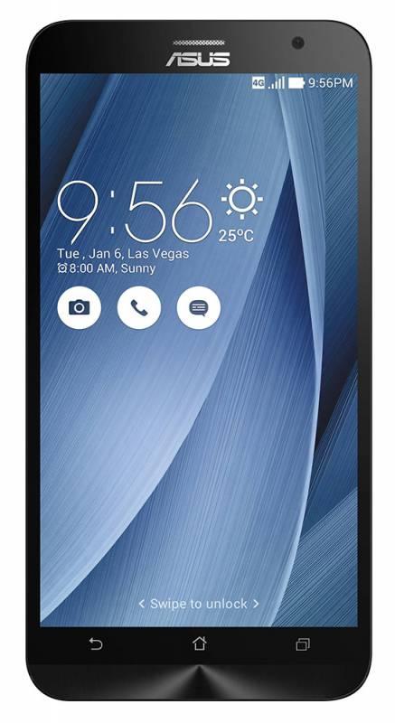 Купить ASUS Zenfone 2 ZE551ML