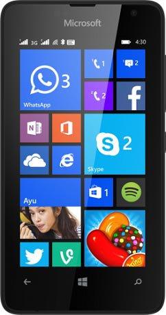 Купить Microsoft 430 DS