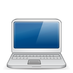 macbook-white-icon